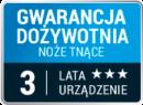 Niszczarka Kobra 260.1 S5 ES