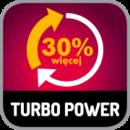 Niszczarka Kobra 240 C4 ES Turbo