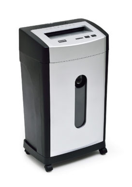 Wallner FX310G Shredder