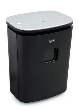 Wallner HC1601 Shredder