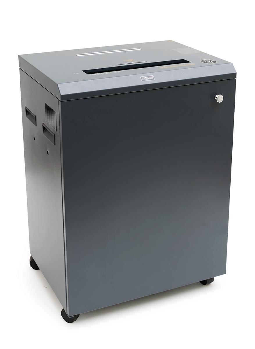 Niszczarka Wallner JP 520C