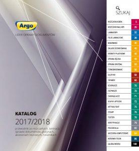 Katalog Argo 2017-2018 pl (37 MB)