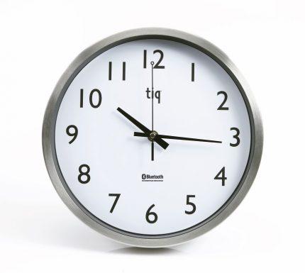 Zegar ścienny F6664ABT