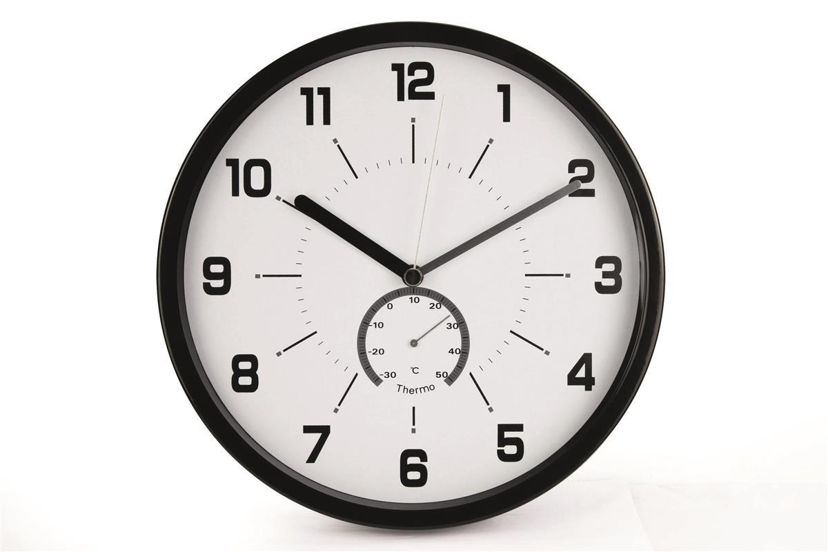 Wall clock MSP30