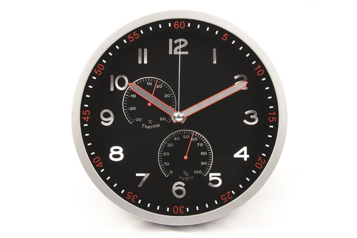 Wall clock PSP30