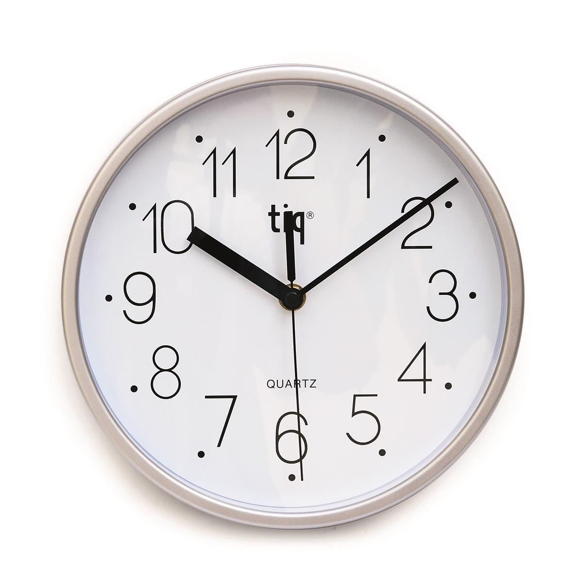 Wall clock W99158