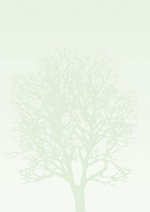 Arkusz Drzewo