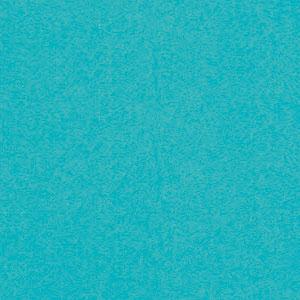 Brystol jasnoniebieski