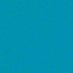 Brystol niebieski