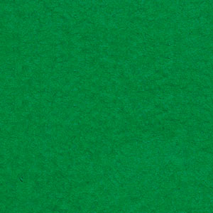 Bristol dark green