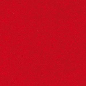 Brystol czerwony