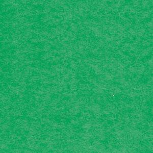 Brystol zielony