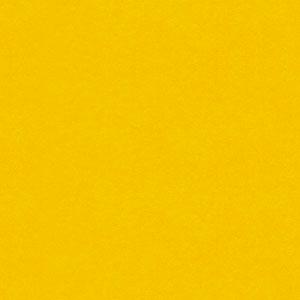 Brystol żółty
