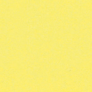 Bristol light yellow