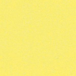 Brystol jasnożółty