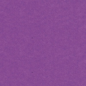 Bristol light violet
