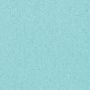 Brystol błękitny