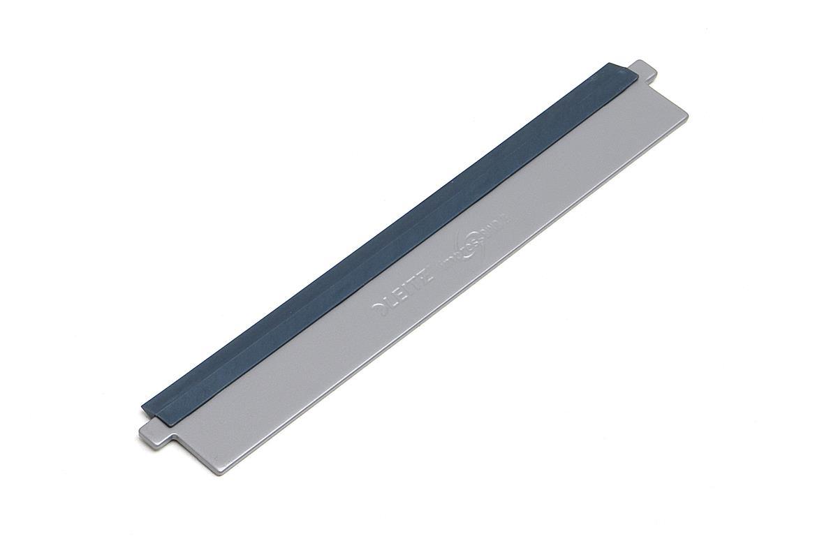 Debinder for channel binder ImpressBind 140