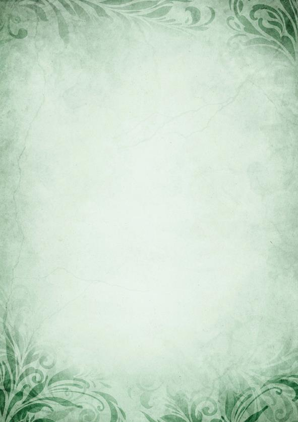 Dyplom Emerald