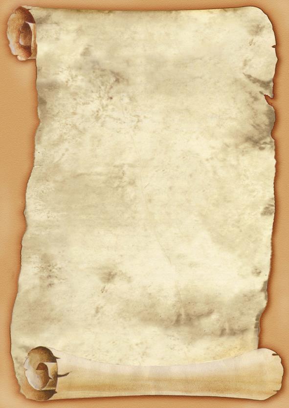Dyplom Papirus 250