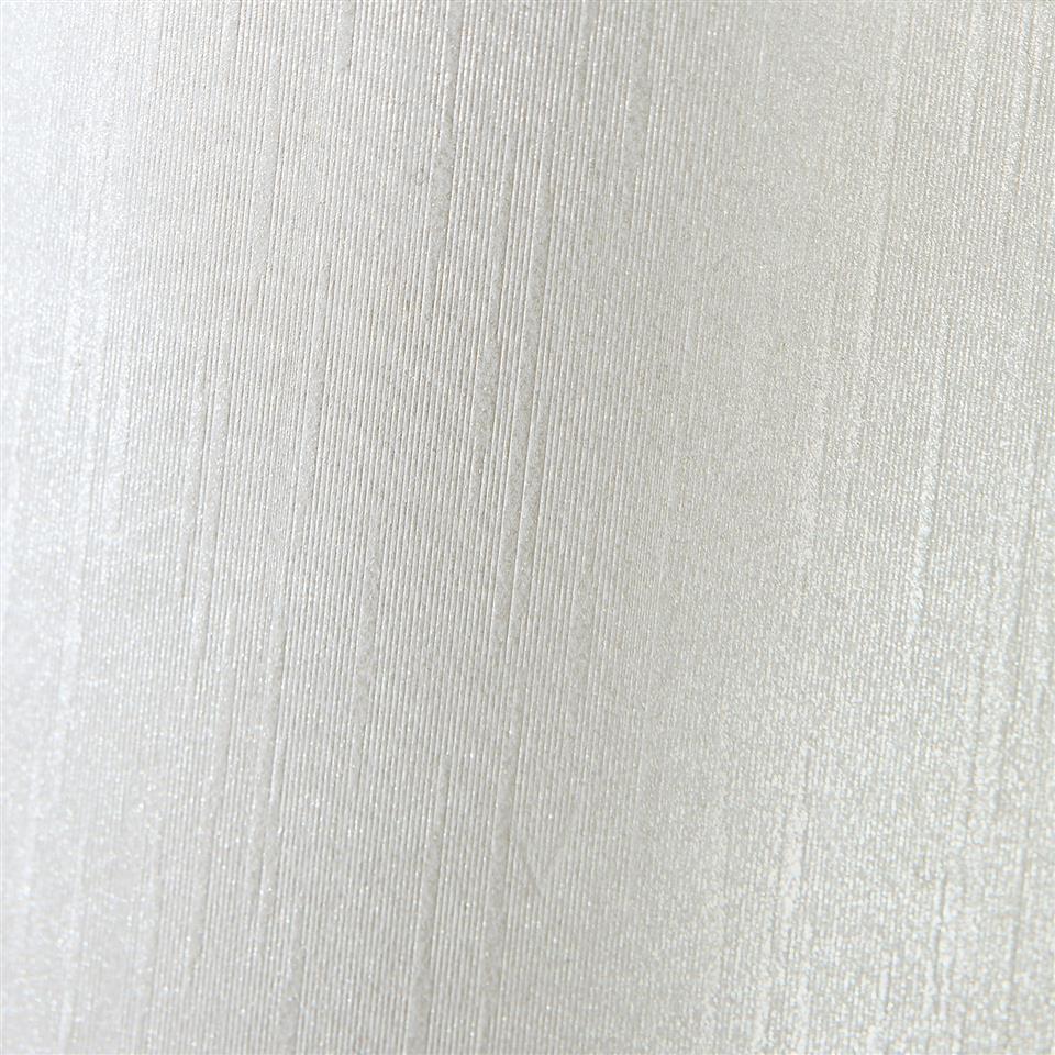 Decorative Premium card paper Batist