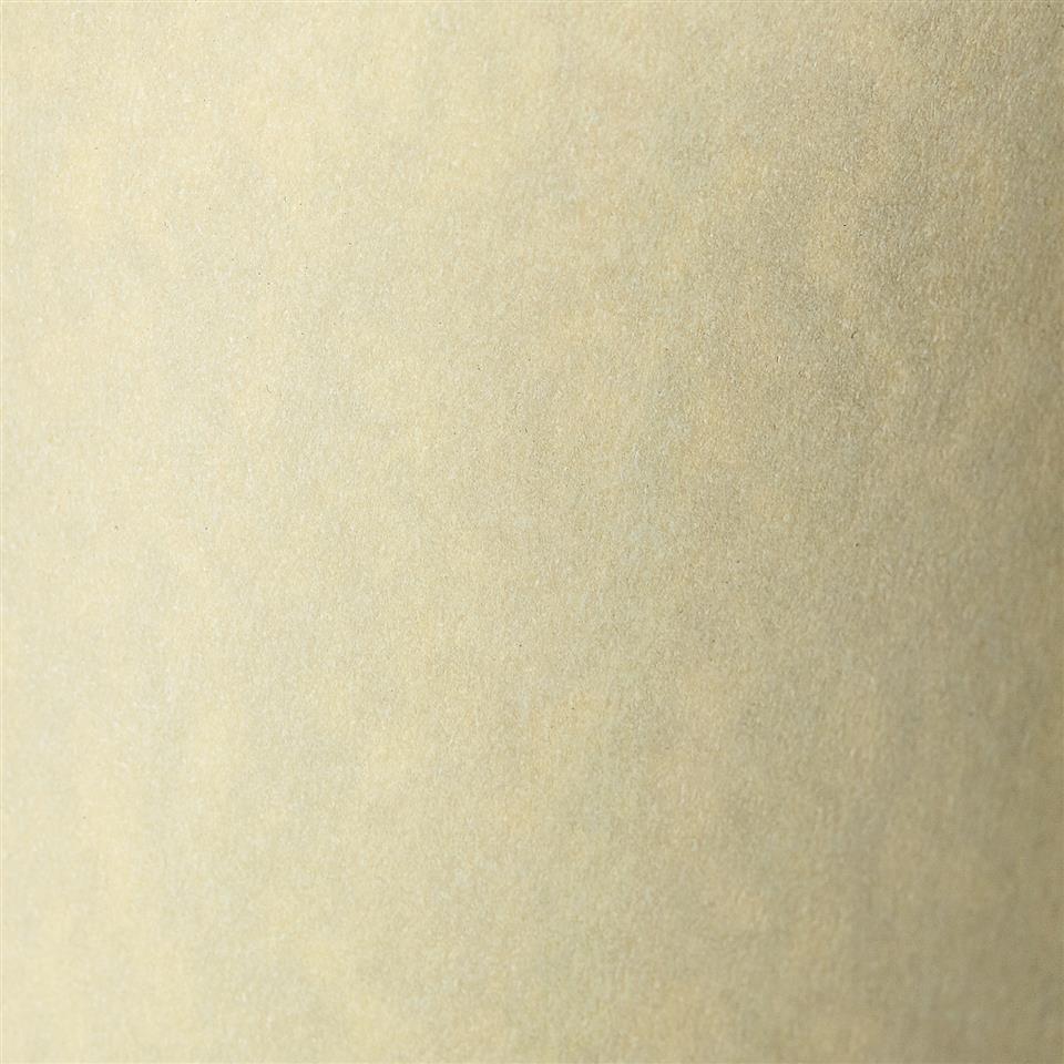 Decorative card paper Granite