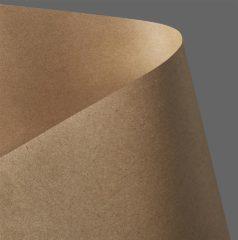 Kraft card paper 270