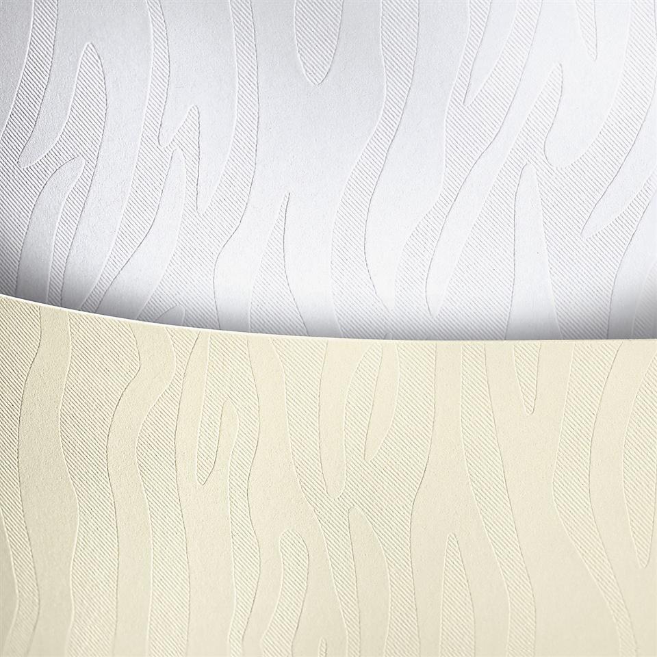 Decorative card paper Pacific