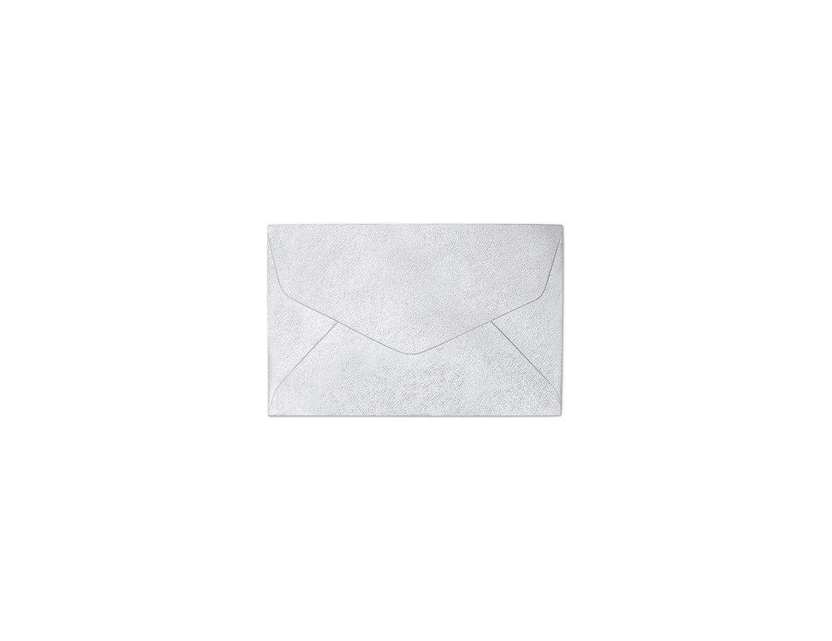 Koperta Millenium biały 70x110