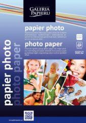 Papier 10x15 photo glossy 180g/m2