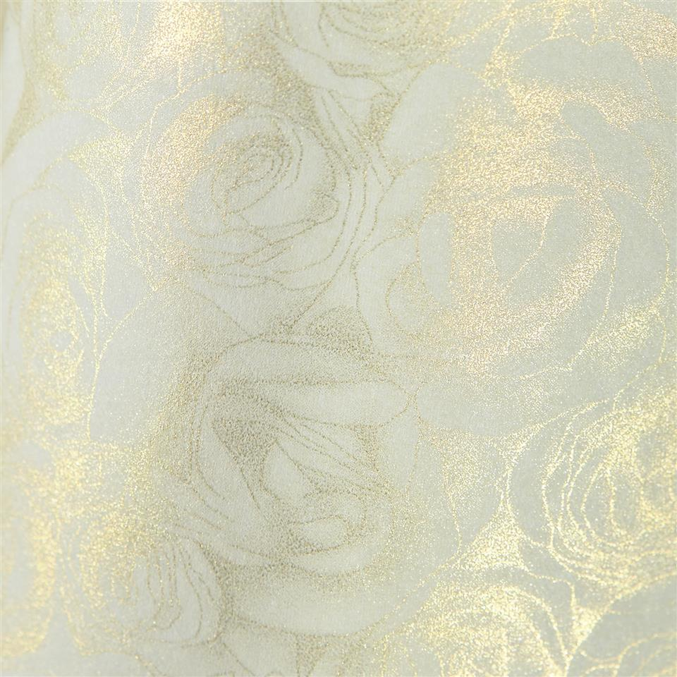 Дизайнерская бумага Розы