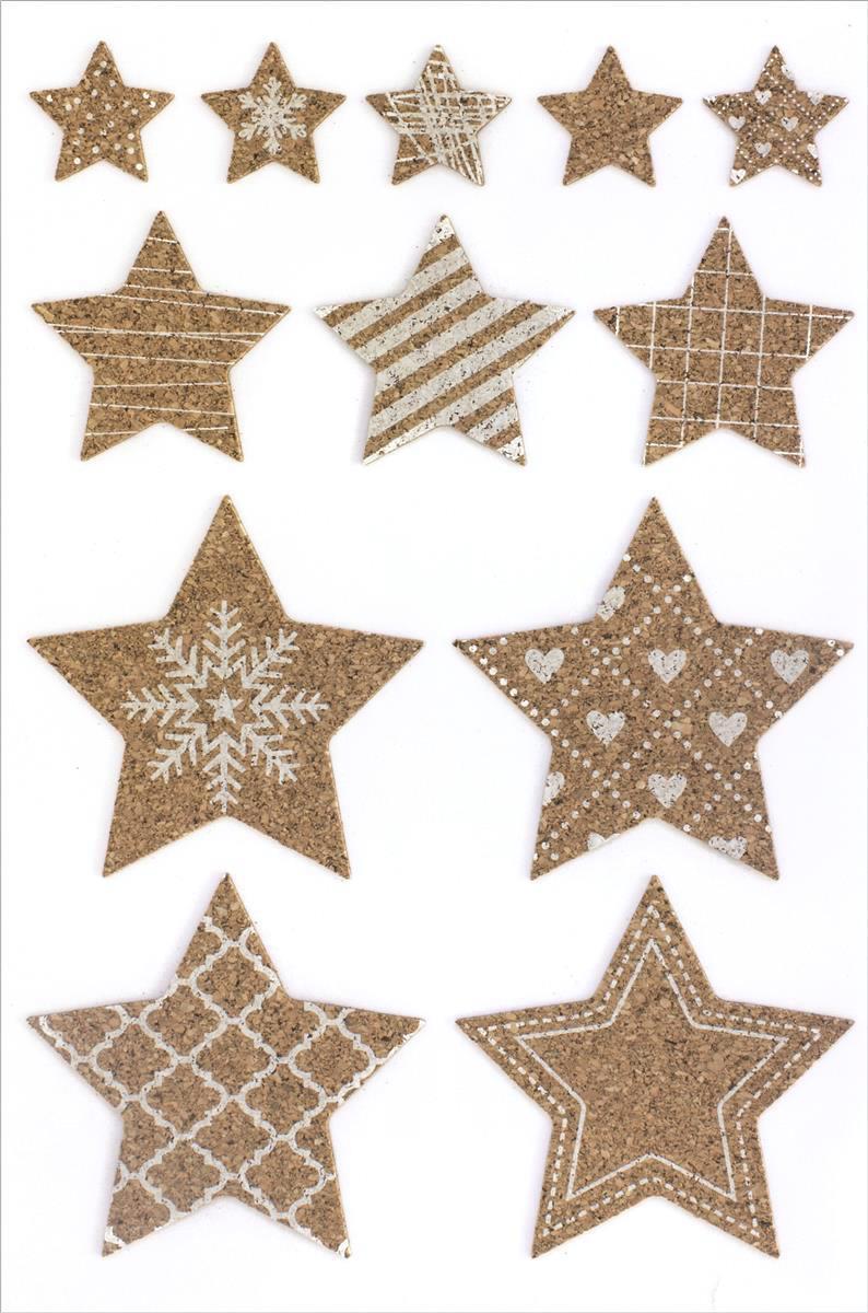 Ozdoby Gwiazdy