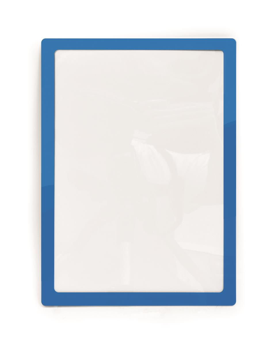 Ramki Pocket Pad A4