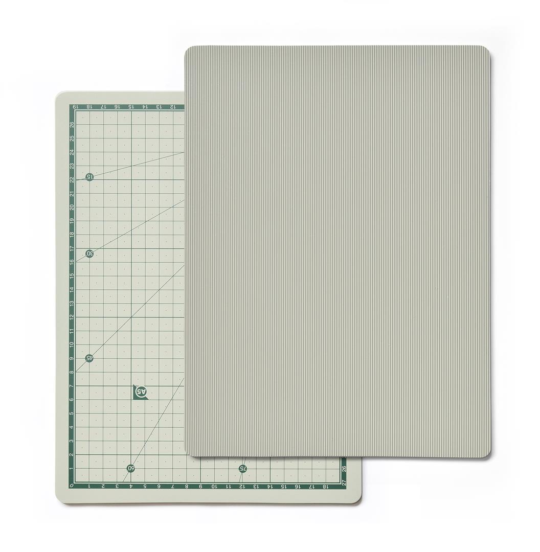 Scoring board 30x22cm