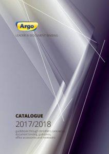 Catalogue Argo 2017-2018 en (45MB)