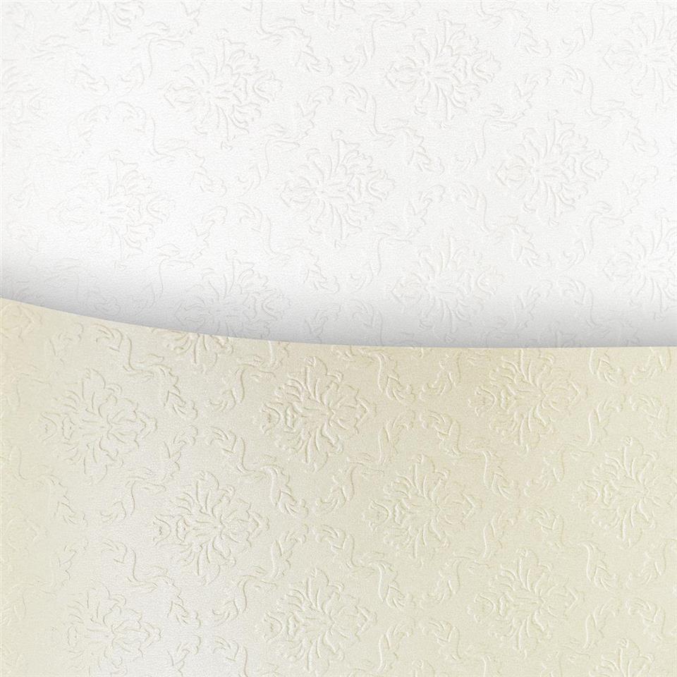 Decorative Premium card paper Ornament