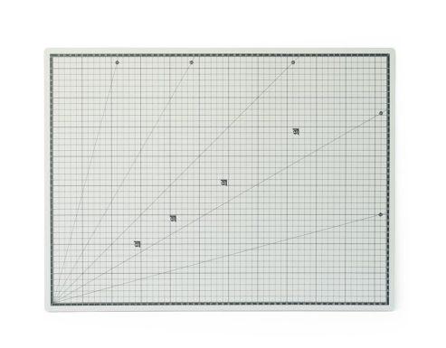 Mata do cięcia 60x45cm