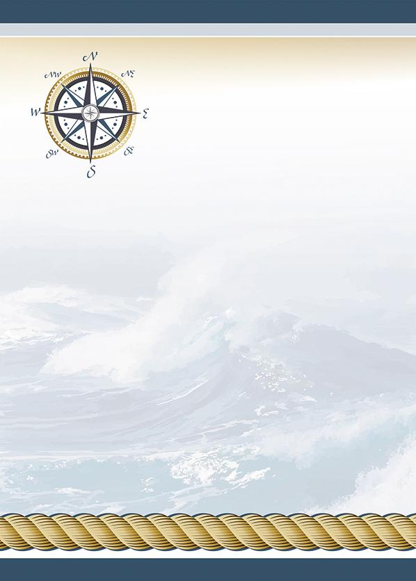Dyplom Kompas