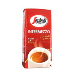 Segafredo Intermezzo 1000 g Coffee Beans