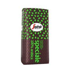 Segafredo Speciale 100% Arabica 1000 g Coffee Beans
