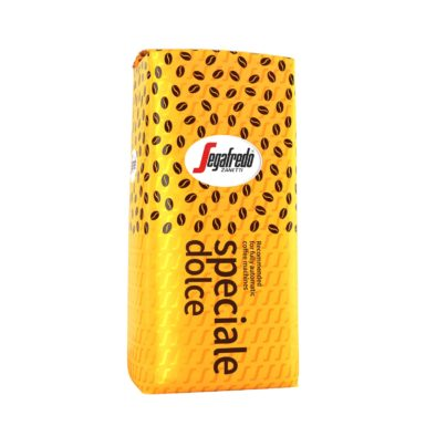 Segafredo Speciale Dolce 1000 g Coffee Beans