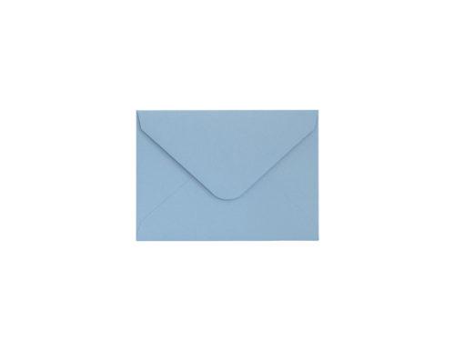 Koperta Gładki ciemnoniebieski 70x100